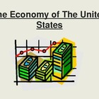 The Economy of the United States of America