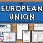 The European Union Notes and Activities