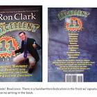 The Excellent 11 - Ron Clark