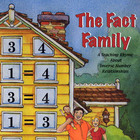 The Fact Family:  A Teaching Rhyme About Inverse Number Re