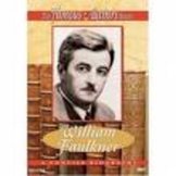 """The Famous Authors Series:  William Faulkner"""