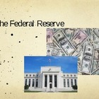 The Federal Reserve - an overview