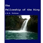 The Fellowship of the Ring: Comprehension Questions and Answers