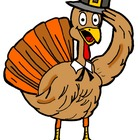 The First Thanksgiving: Common Core Aligned