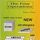 The Four Operatins Mathematics Handbook