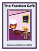 The Fraction Cafe