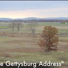 &quot;The Gettysburg Address&quot; (music video)