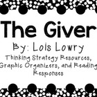The Giver by Lois Lowry: Character, Plot, Setting