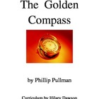 The Golden Compass Unit