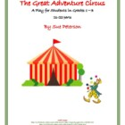 The Great American Circus