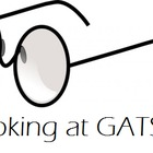 The Great Gatsby Seminar Reading Instructions: Guiding Que