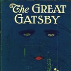The Great Gatsby Unit - Research on the Roaring Twenties