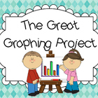 The Great Graphing Project
