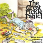 The Great Pickle Panic! A Language Arts Learning Story