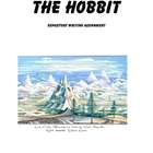 The Hobbit - Expository Writing about Magic
