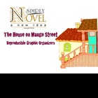The House on Mango Street Graphic Organizers