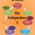The Independent 3