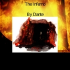 The Inferno by Dante Power Point