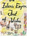 The Islamic Empire; Font of Wisdom