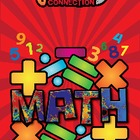 The Jammin' Connection Math DVD