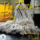 The Janitor&#039;s Boy Vocabulary Packet w/ Quiz