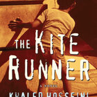 The Kite Runner by Khaled Hosseini.  Plot Summary Cloze (U