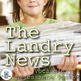 The Landry News Vocabulary and Assessment Packet