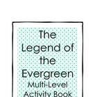 The Legend of the Evergreen MultiLevel Reading