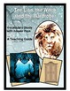 The Lion, The Witch and the Wardrobe  Vocabulary Study