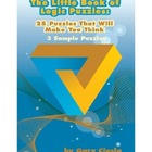 The Little Book of Logic Puzzles, 3 Sample Puzzles