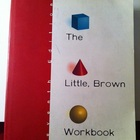 The Little Brown Workbook