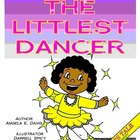 The Littlest Dancer