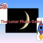 The Lunar Phase Game