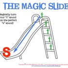 The Magic Slide- a tool for lateral /s/ and /z/