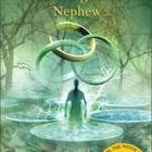 The Magician's Nephew (Book 1 of the Chronicles of Narnia)