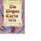 Magna Carta; Examination & Explanation; Common Core Approach