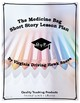 The Medicine Bag Virginia Driving Hawk Sneve Lesson Plans,