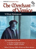 The Merchant of Venice (Insight Shakespeare Plays)