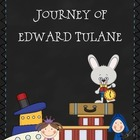 The Miraculous Journey of Edward Tulane: Study Guide