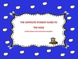 The Mole: A student guide to mastering the Mole concept