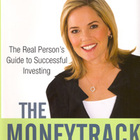 The MoneyTrack Method