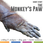 The Monkey' Paw Quiz