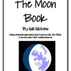 """The Moon Book"", by G. Gibbons, Comp. Questions and Projec"