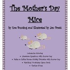 &quot;The Mother&#039;s Day Mice&quot; by Eve Bunting /Literature ?s /Edi