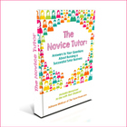 The Novice Tutor eBook