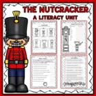 The Nutcracker Ballet Unit