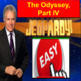 The Odyssey Jeopardy: Part IV, Return to Ithaca