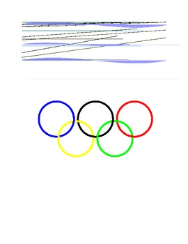 The Official Math Olympics