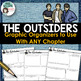 &quot;The Outsiders&quot; Chapter Thoughts / Reflection - Good for a