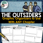 The Outsiders - Chapter Thoughts / Reflection - Good for a